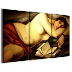 Tamara de Lempicka vol.I