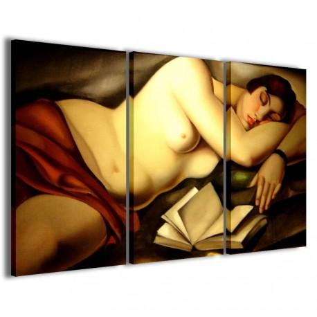 Tamara de Lempicka vol.I - 1