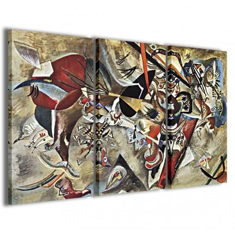 Vasilij Vasil'evic Kandinskij IX 120x90 - 1