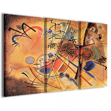 Vasilij Vasil'evic Kandinskij XIII 120x90 - 1