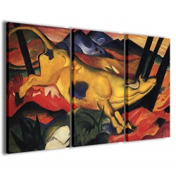Vasilij Vasil'evic Kandinskij XIV