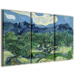 Vincent Van Gogh III