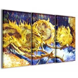 Vincent Van Gogh VII 120x90