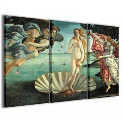 Sandro Botticelli La Venere