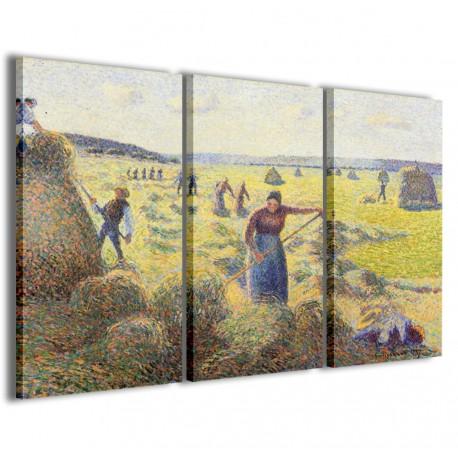 Camille Pissarro - 1