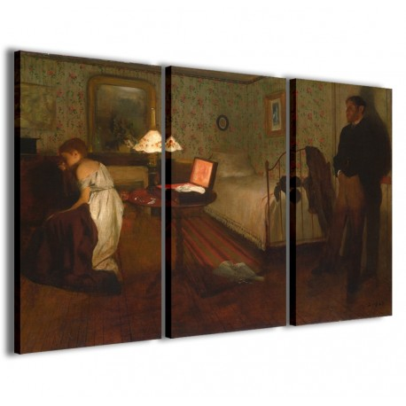 Edgar Degas - 1