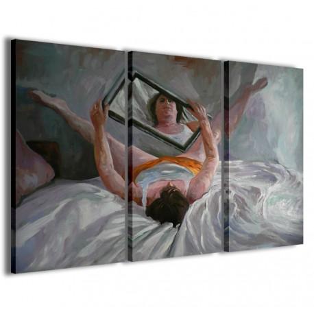 Edouard Manet - 1