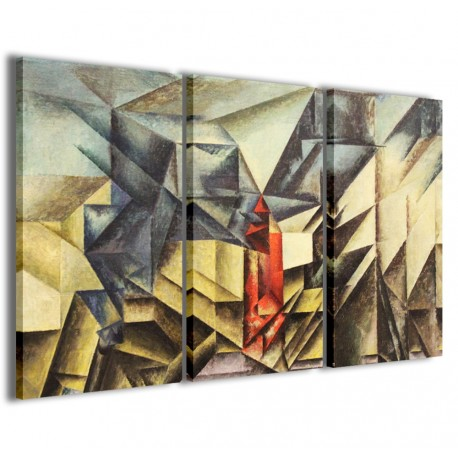 Feininger - 1
