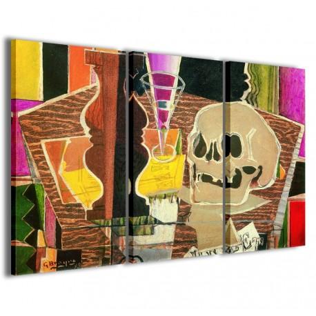 Georges Braque III - 1