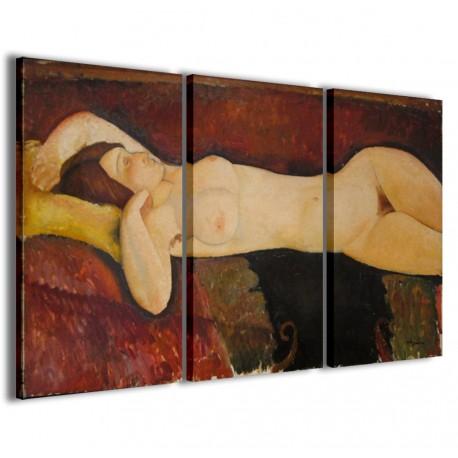 Modigliani - 1