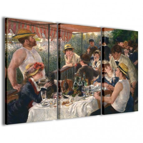 Pierre Auguste Renoir I - 1