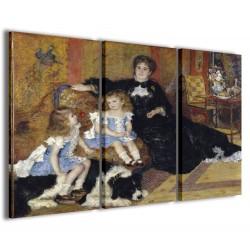Pierre Auguste Renoir III