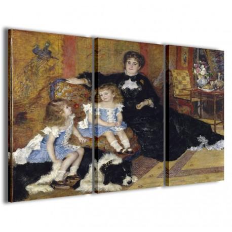 Pierre Auguste Renoir III - 1