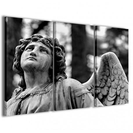 Angels II 120x90 - 1