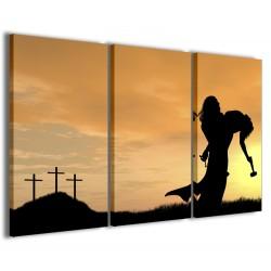Cristo 120x90 - 1