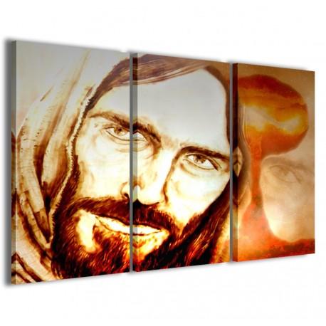 Gesu' la Speranza 120x90 - 1