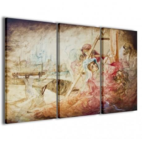 Il Cristo 120x90 - 1