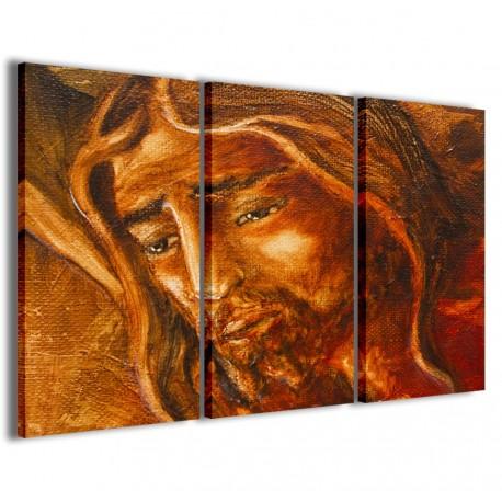 Il Messia 120x90 - 1