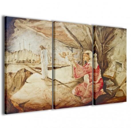 Il Santo Padre 120x90 - 1