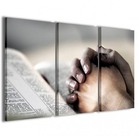 La Bibbia 120x90 - 1