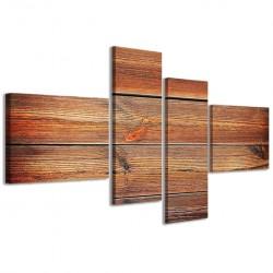 Board 160x70 - 1