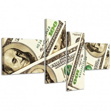 Dollars 160x70 - 1