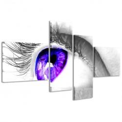 Eye 160x70