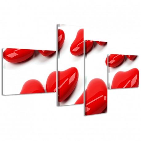 Love 160x70 - 1