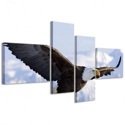 Eagle 160x70