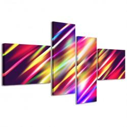 Abstract Hd 160x70