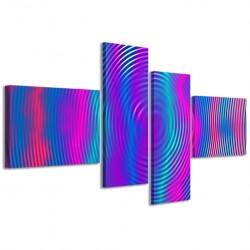 Color Digital Maxi 160x70