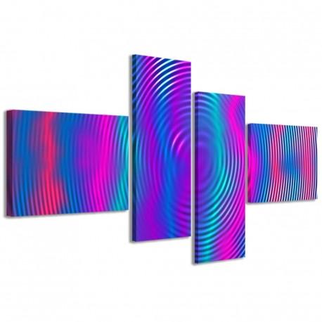 Color Digital Maxi 160x70 - 1