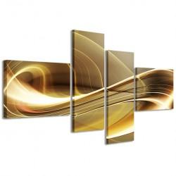 Elegant Design I 160x70