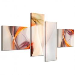 Elegant Design II 160x70