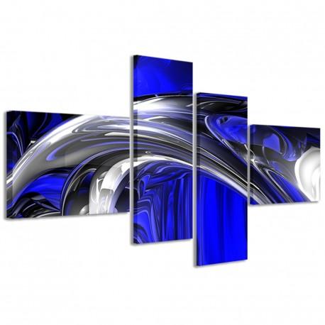 Elegant Design III 160x70 - 1