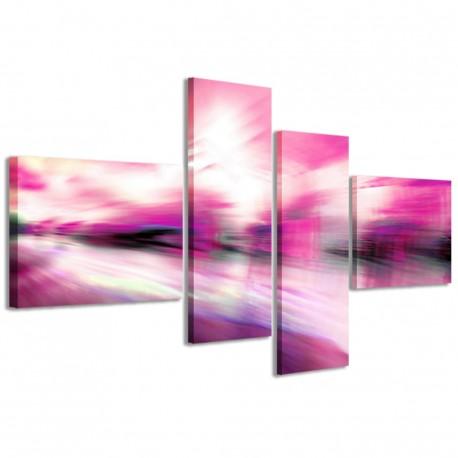 Elegant Design IV 160x70 - 1