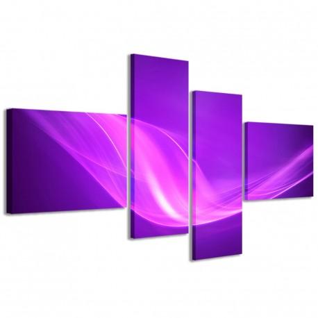 Elegant Design V 160x70 - 1