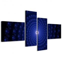 Ipnotic 160x70