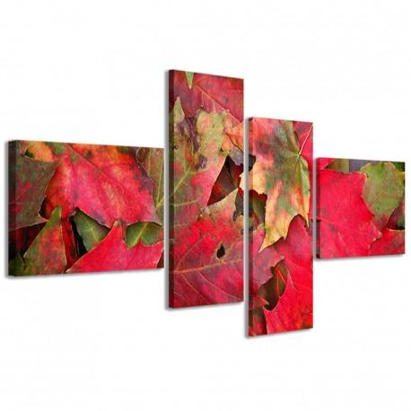 Nature Autumn 160x70 - 1