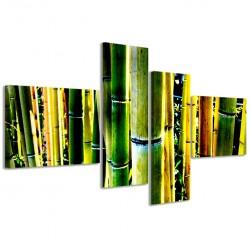 Bambu Detail 160x70