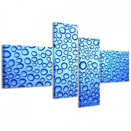 Bubble Water 160x70 - 1