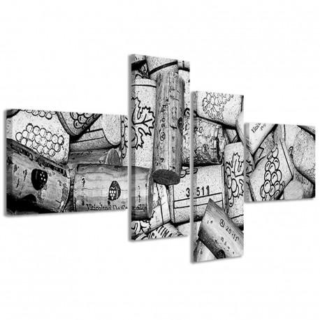 Corks 160x70 - 1
