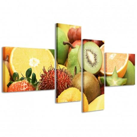 Fruit II 160x70 - 1
