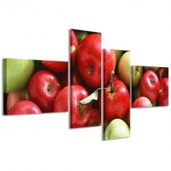 Fruit 160x70