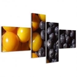 Grapes 160x70
