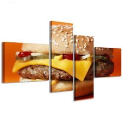 Hot Dog 160x70
