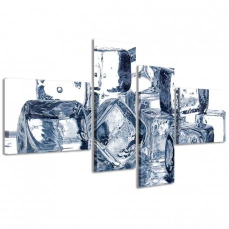 Ice Cube 160x70 - 1