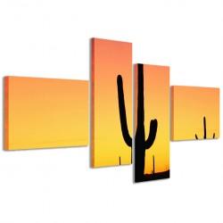 Cactus 160x70