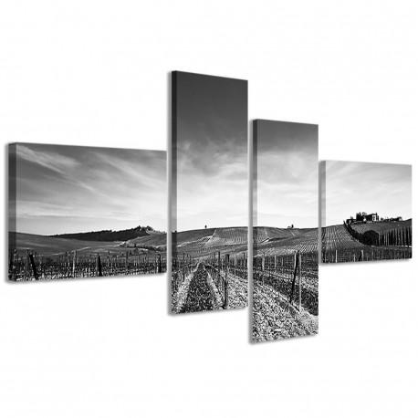 Colline Senesi 160x70 - 1