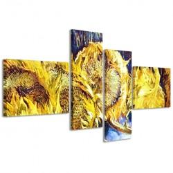 Vincent Van Gogh VII
